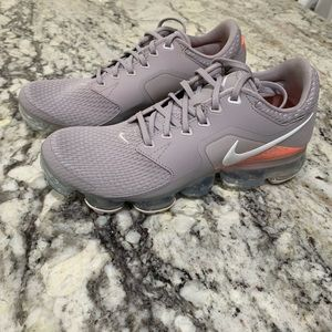 ba1b0e1434f Nike Shoes - Nike Air Vapormax Running Shoes 917962-008 Atmos